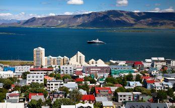11 причин посетить Исландию