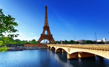 Лучшие города Европы для гастрономического туризма