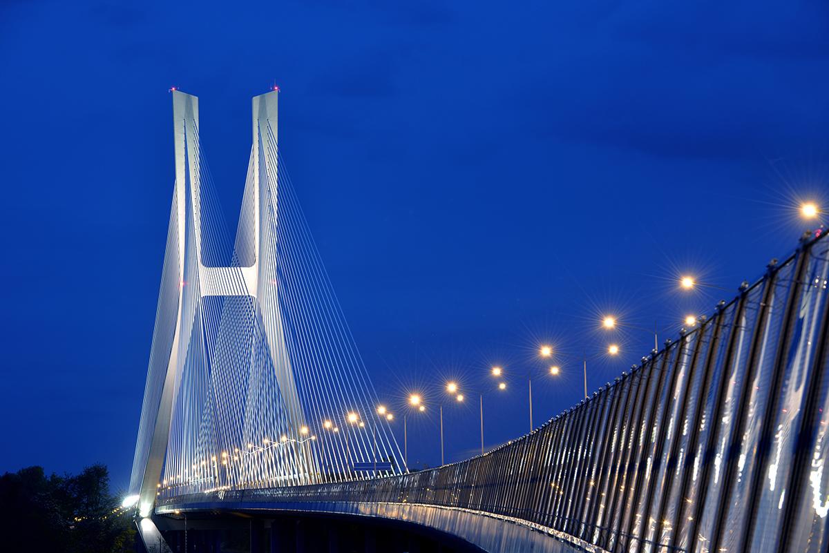 Реджинский мост